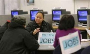 Increased hiring activity in June this year: Study
