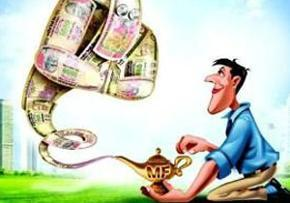 India Inc extends paternity benefits like work-from-home, flexi hours
