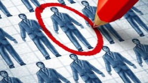 India Inc facing middle manager hiring challenge