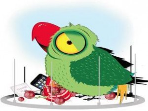India Inc rolling out the red carpet for best talent, from iPhones to holidays