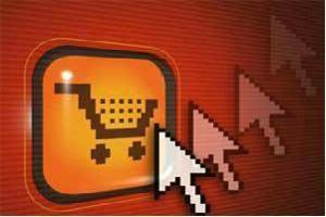Indian e-commerce market to clock higher growth in 2014