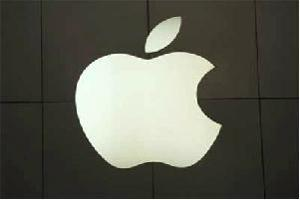 Indian firm challenges Apple over 'iPhone' brand
