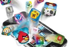 Indian gaming and mobile app startups leveraging cloud
