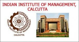 The Indian Institute of Management (IIM) Calcutta has launched a new startup incubator as it looks to tap into India's burgeoning start-up eco-system. This incubator is named as IIMCalcutta Innovation Park (IIP) registered under Section 8 Company under the new Companies Act which plans to host about 40 startups in last five years. The startups include in major sectors like healthcare, education, clean technology, lifestyle and analytics. The incubator will focus on entrepreneurial ventures developing product as well as delivery of services said by dean new initiatives and external relations, at IIM Calcutta.