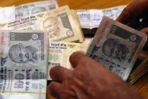 Indian tech firms expect  more revenue boost