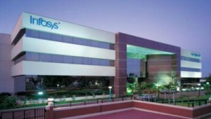 Infosys gets govt nod for 3 more campuses in Bengaluru; to generate 27,000 jobs