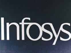 Infosys launches solution for pharmaceutical companies