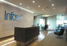 Infosys to allow employees to switch job profiles using an internal platform