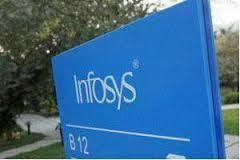 Infosys to promote 5,000 employees to improve employee morale: Vishal sikka