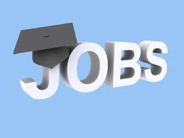 Innovative tips for job search