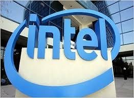 Chip maker Intel to cut 1500 jobs in costa rica from the operations of assembly and testing. The company has declared the same in a statement. It is going take 1200 employees in various departments like finance and human resources. The closure is part of a strategy announced earlier this year by Intel, which has been struggling with the negative effect of weak personal computer sales