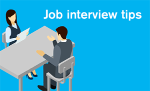 How to face HR Interview