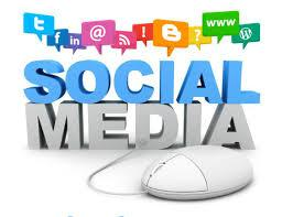 Is your social media profile conveying right message to employers??