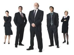 IT companies invest in re-skilling mid-tier managers