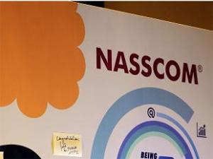 IT hiring to fall by 13% in FY2016: Nasscom