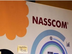 IT industry to create fewer jobs in 2015: Nasscom