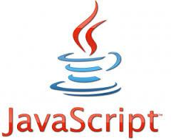 Java script is listed top programming languages and swift rising