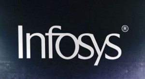 Job applications hit 7-year high in Infosys