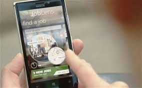 Job search mobile apps to get succeed in job search