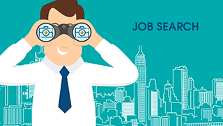 Looking for a job in Oman? Here's why you must work in Oman