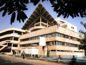 Make in India impact: Core companies get preference at IITs