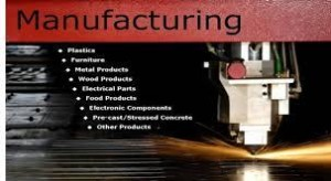 Manufacturing sector prepares for hiring uptrend