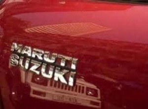 Maruti Suzuki unveils programme to train over 2100 youth in car service and repair