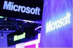 Microsoft starts drive to hire people with autism