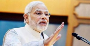 Modi's Digital India initiative to fire up demand for data scientists, UI specialists, mobility professionals