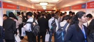 More than 300 UAE jobs up for grabs at career fair