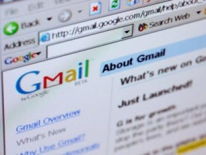 Most interesting features of Gmail over years
