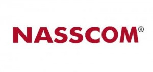 Nasscom, Andhra Pradesh government to train youth in cyber security, analytics