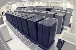 Netmagic launches new data centre in Bangalore