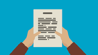 No claim certificate letter format