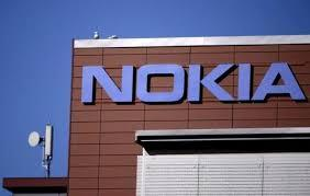 Nokia to cut thousands of jobs