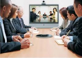 Now, video conferencing app TyDy to replace meetings