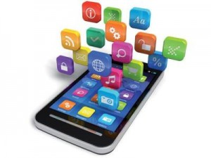 Number of mobile app companies doubled to 444 in 2014 from 240 in 2013