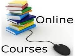 Online courses adoption is growing in recent days