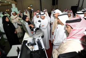 Only 30% UAE employers look for qualifications and 40% look for communication skills: Survey