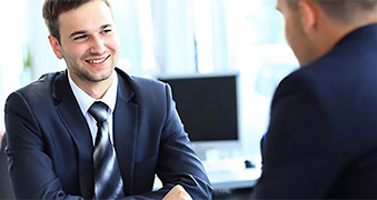 Optimize Your Chances of Getting Hired, Here's how