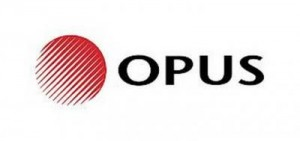 Opus Consulting to hire 1,500 people in India in 3 years