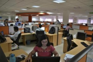 Over 14,000 posts for persons with disabilities vacant
