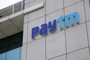 Paytm to hire 3,000 for its payment banking business