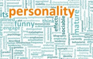 Personality Testing in Hiring: A Good Idea?