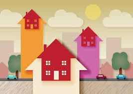 Positive hiring outlook for real estate sector in 2015