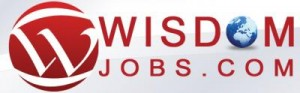 Post your jobs on wisdomjobs to get huge response