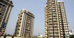 Property consultant JLL India to hire 1,000 employees this year
