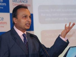 Reliance Communications plans to cut 37% of employees by July 2014