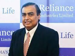 Reliance Jio to hire 500 professionals