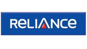 Reliance Life to hire 5k insurance agents, 2k sales staff more